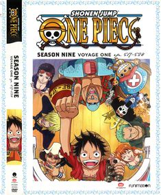 Shop One Piece: Season Nine Voyage One [DVD] at Best Buy. Find low everyday prices and buy online for delivery or in-store pick-up. One Piece Seasons, One Piece 1, Fish Man, Man Character, Tag Design, Hat Making, Me Me Me Anime, Cool Things To Buy, First Love