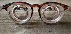 Geek Glasses, Blinde, Girls With Glasses, Dog Bowls, Geek Stuff, People, Geek Things