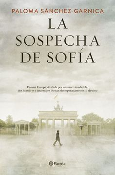 Buy La sospecha de Sofía by Paloma Sánchez-Garnica and Read this Book on Kobo's Free Apps. Discover Kobo's Vast Collection of Ebooks and Audiobooks Today - Over 4 Million Titles! Book Drawing, Red Books, Fiction, Book Aesthetic, Poetry Books, Lectures, Book Cover Design, Book Design, Book Nerd