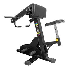 Stationary, Gym Equipment, Health Fitness, 1, Bike, Products, Adjustable Dumbbells, Display Stands, Bench Seat