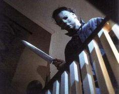 Michael Myers halloween - Google Search