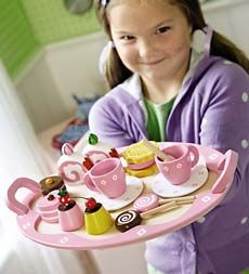 wooden-sweet-treats-tray