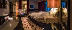 The Hotel Zoo Berlin – Reloaded Berlin, Kaiser, Kirchen, Renaissance, Furniture, Home Decor, Decoration Home, Room Decor, Home Furnishings
