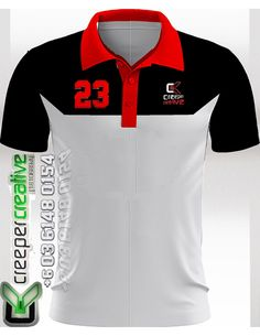 We Redesign Our Polo for You Camisa Polo, Lacoste T Shirt, Polo T Shirts, Creeper, Wetsuit, Tommy Hilfiger, Shirt Designs, Men Sweater, Pants