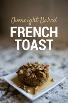 baked french toast fluffy french toast french toast protein shake ...