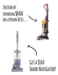 1000 ideas about shark vacuum on pinterest shark vacuum. Black Bedroom Furniture Sets. Home Design Ideas