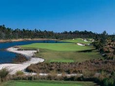 Golf Courses Camp Creek Golf Course in Panama City Beach, FL Golf Club Reviews, Golf Course Reviews, Florida Golf Courses, Best Golf Courses, Golf Tips Driving, Panama City Beach, Outdoor Recreation, Golf Clubs, Vacation