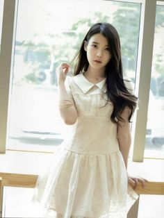 #fashion #dress #IU that dress...>.<테크노바카라테크노바카라테크노바카라테크노바카라테크노바카라v테크노바카라테크노바카라테크노바카라테크노바카라테크노바카라테크노바카라