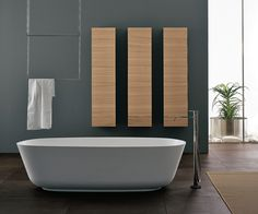 Shelving | Bathroom furniture | Materia Collection | antoniolupi. Check it out on Architonic