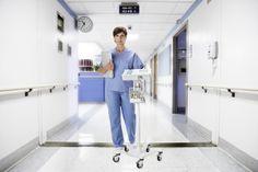 first biggest case - legal responsibility for HCV hospital acquired infection of over 25 women: http://bf.com.pl/odszkodowania/sites/default/files/RP-23.04.2012-Szpital%20zaplaci%20za%20zakazenie%20zoltaczka.pdf