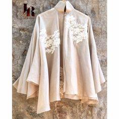 Stylish Bridal Lehenga Blouse Designs For Modern Bride Lehenga Style, Lehenga Blouse, Stylish Dresses For Girls, Stylish Tops, Indian Designer Wear, Bridal Lehenga, Bridal Outfits, Indian Outfits, Blouse Designs
