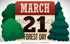 Find Calendar Reminding You Date Forest Day stock images in HD and millions of other royalty-free stock photos, illustrations and vectors in the Shutterstock collection. Thousands of new, high-quality pictures added every day. March 21, Celebration, Royalty Free Stock Photos, Calendar, Dating, Trees, Day, Pictures, Image