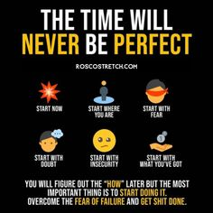 Click there creat your opportunity opportunity Grant Cardone Gary vee millionaire_mentor life chance cars lifestyle dollars business money affiliation motivation life Ferrari Business Money, Business Tips, Online Business, Business Entrepreneur, Business Motivation, Business Quotes, Daily Motivation, Quotes Motivation, Leadership