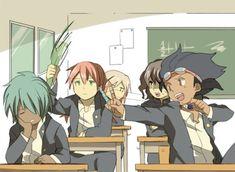 Inazuma Eleven Go, Cartoon, Memes, Funny, Cute, Anime, Fictional Characters, Beautiful, Drawings Of Girls