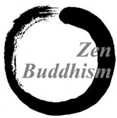 Zen buddhist quotes pictures 4 Sign up for our mailing list at http://reflectionway.com