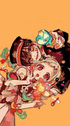 #wattpad #random La portada la hice yo si alguien la quiere es libre de quedarse la :3 Créditos a las imágenes a sus respectivos autores/as Anime Chibi, Manga Anime, Hot Anime, Otaku Anime, Anime Love, Kawaii Anime, Anime Art, Anime Guys, Animes Wallpapers