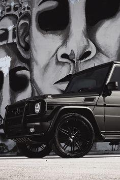 tumblr mrru64MFLG1r4fyzho1 500 Random Inspiration 114 | Architecture, Cars, Girls, Style & Gear