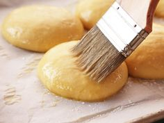 make cemita rolls the ultimate sandwich bun how to make cemita rolls ...