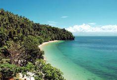 SAMAL - PHILIPPINES