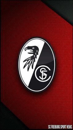 Sc Freiburg, Juventus Logo, Porsche Logo, Sports News, Team Logo, Converse, Logos, Hand Crafts, Bakken