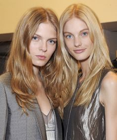 10 ways to grow out your hair.