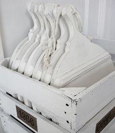 Witte kaasplanken