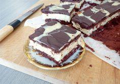 p1030642 Brownies, Tiramisu, Ethnic Recipes, Food, Cupcake, Pies, Pastries, Kitchens, Cake Brownies