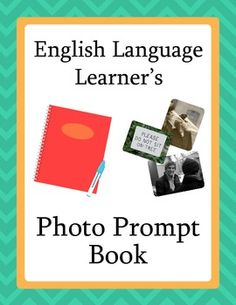 Great resource to use for begining ELL students. This is a wonderful way to teach content that may be more difficlt for the students to understand. The teacher can include pictures that go along with what is being taught.
