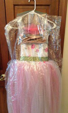 1ec871b59 29 Best Dance Mom Organizing Costumes