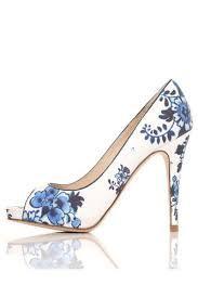 Zapato 2016 azul cielo