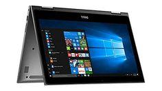 "2017 Dell 13.3"" 2 in 1 Convertible FHD IPS Touchscreen Laptop (7th Intel Core i5-7200U, 8GB DDR4 RAM, 1TB HDD, Backlit Keyboard, HDMI, 802.11ac, Bluetooth, HD Webcam, Win10-Waves MaxxAudio Pro) -  http://www.wahmmo.com/2017-dell-13-3-2-in-1-convertible-fhd-ips-touchscreen-laptop-7th-intel-core-i5-7200u-8gb-ddr4-ram-1tb-hdd-backlit-keyboard-hdmi-802-11ac-bluetooth-hd-webcam-win10-waves-maxxaudio-pro/ -  - WAHMMO"