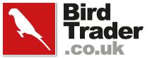Available Live Stock on Bird Trader