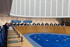 Baka András, a Legfelsőbb Bíróság (LB) volt elnöke májusban pert nyert a strasbourgi Emberi Jogok Európai Bíróságán. A Fidesz uralta parlament...