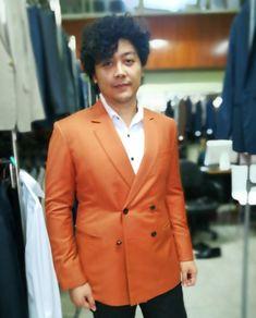 Blazer, Jackets, Men, Fashion, Down Jackets, Moda, Fashion Styles, Jacket, Sports Jacket