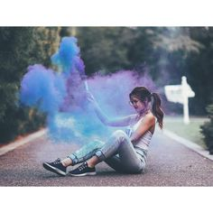 "69.5k Likes, 575 Comments - Brandon Woelfel (@brandonwoelfel) on Instagram: ""It's like magic, but it's always been a smoke and mirrors game"""
