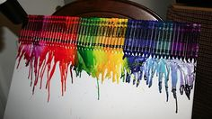 liquid art on canvas - Google Search