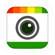 Emoji Copy, Google Chrome, Tech Logos, Filters, Instagram