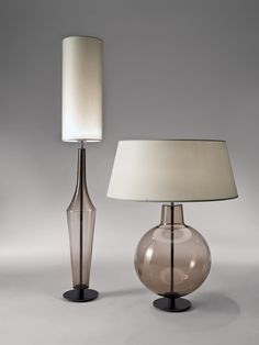 Milan 2013: Penta's Tic Toc — two outsize designs and 528 options! | Fine Lighting News