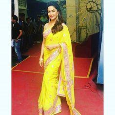 #madhuridixitnene #madhu #yellow #ellegantever #queenoftheworld #mylovely #mylife #diva #dreamwomen