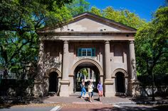Students at the College of Charleston, in South Carolina, have become bolder about pushing back against widely accepted facts, particularly those involving the Civil War.