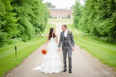 Essex Wedding Photographer Braxted Park by Light Source Weddings #weddings #photography #venue #essex #weddingphotography #braxtedpark #braxtedparkweddings
