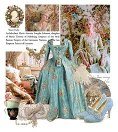 Find images and videos about style, shoes and marie antoinette on We Heart It - the app to get lost in what you love. Sofia Coppola, Mode Rococo, Marie Antoinette Movie, Princess Inspired Outfits, 1920s Looks, Vintage Outfits, Vintage Fashion, Rococo Fashion, Princess Aesthetic