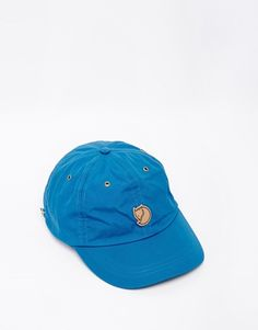 fjallraven hat - Google Search