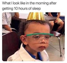 Fourteen Sleep Memes For Insomniacs And Hypersomniacs Alike