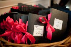 WEDDING BOOKLET PROGRAMS by JaxDesigns27 on Etsy, $4.25