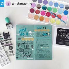 Sweet Stamp Shop Plan Travel stamps for planner and more! #sssplantravel