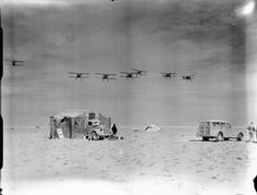 Royal Air Force Operations in the Middle East and North Africa, 1939-1943. CM354 - Gloster Gladiator - Wikipedia - https://en.wikipedia.org/wiki/Gloster_Gladiator#/media/File:Royal_Air_Force_Operations_in_the_Middle_East_and_North_Africa,_1939-1943._CM354.jpg