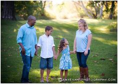Child and family photography www.amyevansphotography.com