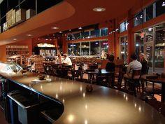 Grand #wine #shop #bar