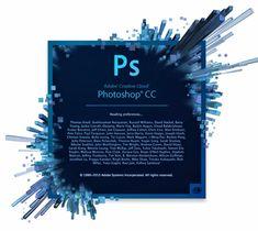 Guida completa Photoshop: 50 video tutorial ~ Fotografia Artistica Blog G. Santagata